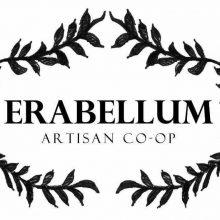 Erabellum Artisan Co-Op