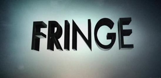 Image: Fringe Intertitle
