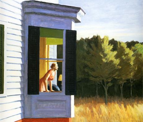 Hopper_Edward_Cape_Cod_Morning_big