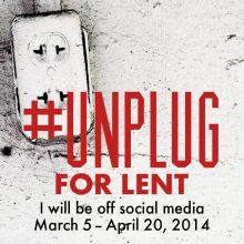 UnplugLent14_white