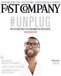 baratunde_fast_company_cover_200w