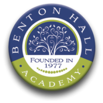 Benton Hall Academy: Educating Children Who Learn Differently