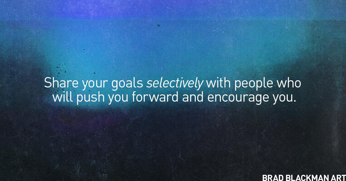 share-goals-quote-fb